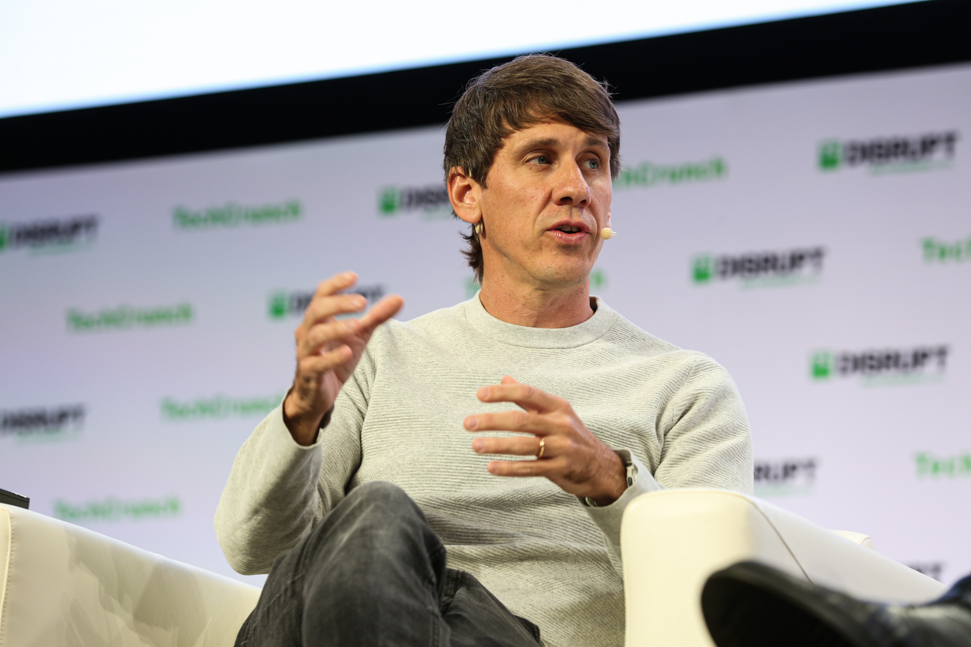 disrupt dennis crowley 0207