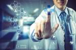 digital health vc survey