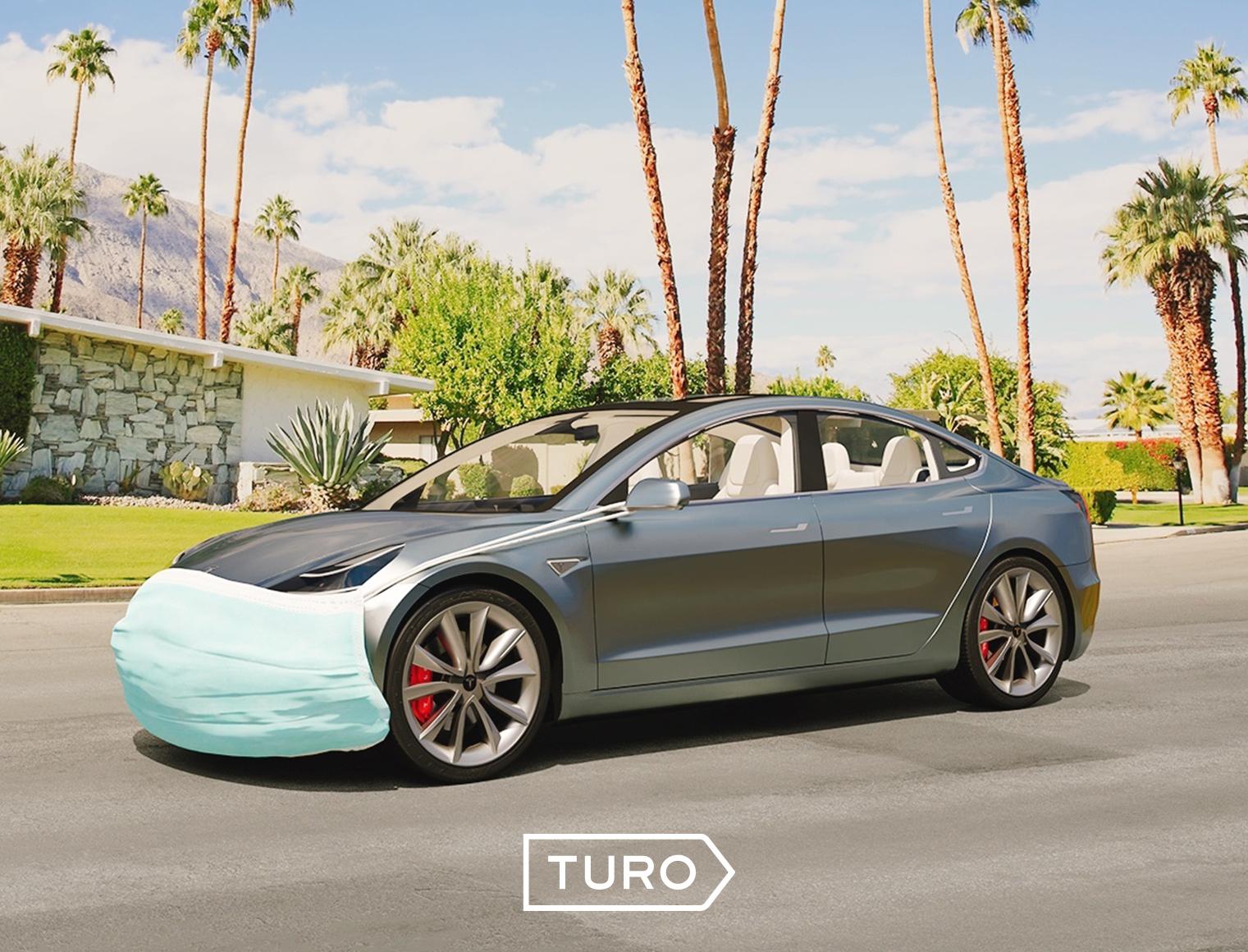 turo-car-mask-3