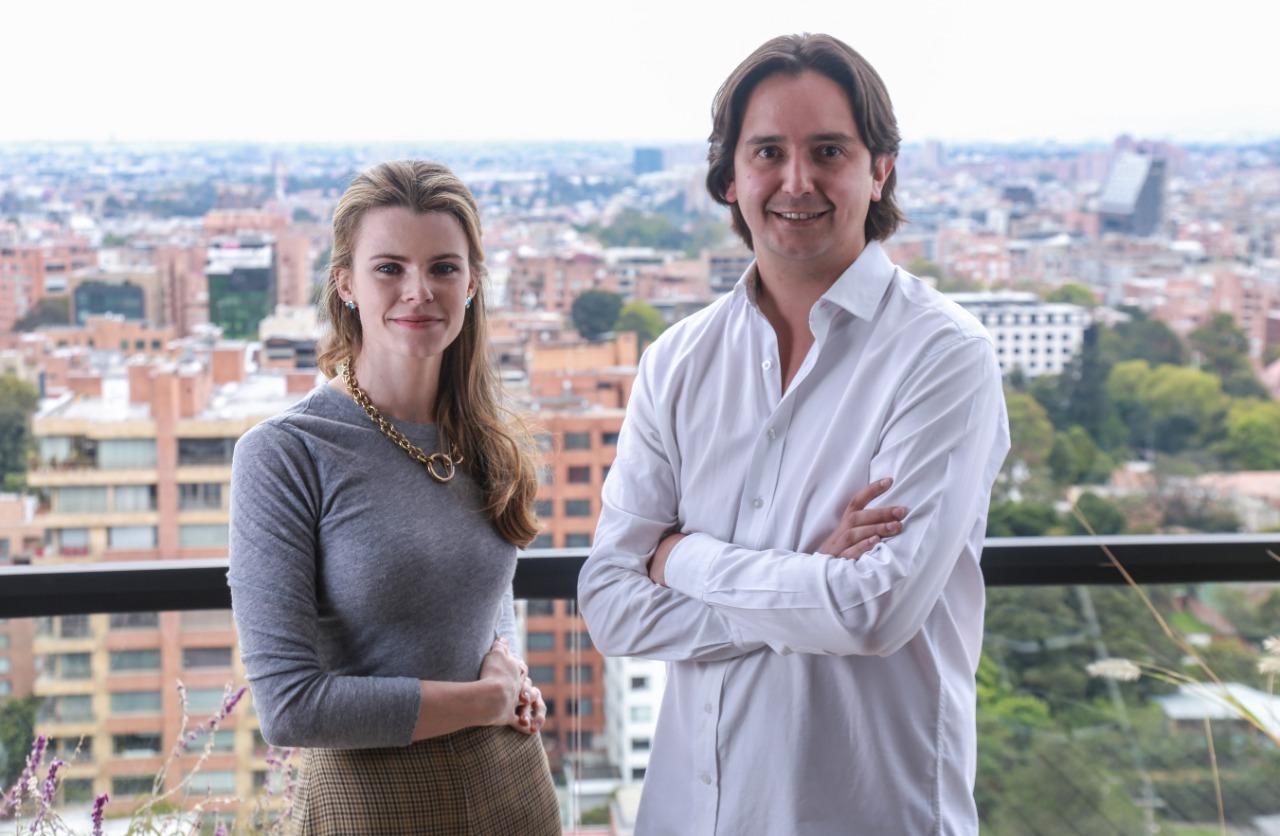 Brynne and Sebastián_Habi