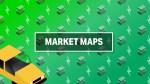 market-maps-battery-alt