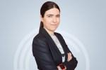 Raquel Urtasun Waabi